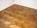 Dřevěné podlahy Hradec Králové, Plovoucí podlahy Trutnov, Náchod