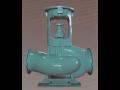 Vertrieb, Service, Reparatur und Projektierung der Pumpentechnik, Pumpen