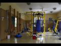Léčebná rehabilitace, elektro, vodoléčebné procedury,koupel Opava
