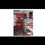 Řeznictví, uzenářství Opava, profesionální výroba a prodej - maso, uzeniny, speciality