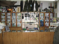 Komisn� prodej zbran�, dalekohledy, zbran� a st�elivo �umperk
