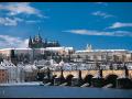 P�eprava osob transfery leti�t� Ruzyn� odvoz Praha