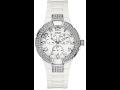P�nsk� d�msk� hodinky Casio edifice Invicta Vostok Guess �perky