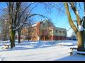 Silvestrovský balíček v Hotelu Panorama s Wellnessem | Rychnov nad Kněžnou