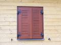 Montáž, prodej okna, posuvné balkonové dveře Opava, Nový Jičín
