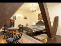 Luxusní ubytování, wellnes víkendy v Jižních Čechách