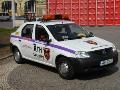 Pult centrální ochrany Praha a okolí , i zdarma