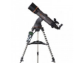 Digit�ln� fotoapar�ty, astro dalekohledy prodej Praha