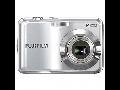 fotoaparáty e-shop