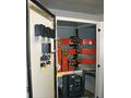 Elektromont�e �esk� L�pa elektroinstalace revize hromosvody.