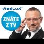 Akční slevy akce brýlové čočky dioptrické brýle Liberec.