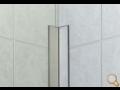 Prodej schodov� hrany, profily Schl�ter, lepidla, tmely Sch�nex