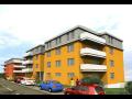 Nové byty Brno, Říčany, nové bydlení,Říčany u Brna