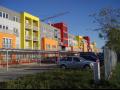 Nové byty, Slatina, Brno, byty do OV,přímý prodej bytů