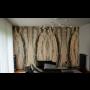 Kamenictví Praha, fasádní obklady, obklady, dlažby koupelen, kamenné dekorativní stěny, podlahy