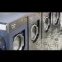 Prádelna Laguna, praní prádla 7 dní v týdnu Praha, pereme pro hotely, penziony, sauny a wellness
