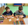 Základní a mateřská škola v okrese Tachov