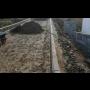 Výstavba a opravy pozemních komunikací, příjezdových cest
