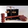 Založení obchodní společnosti s.r.o. - právní poradenství, změna formy