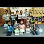 Všeobecné základní vzdělávání pro nadané i handicapované děti