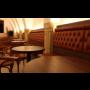 Luxusní nábytek vyráběný na zakázku - interiéry hotelů, penzionů, restaurací, kanceláří