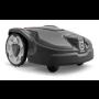 Robotické sekačky Automower Husquarna – nákup za výhodné jarní ceny