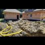 Specialisté na zemní a výkopové práce, terénní úpravy i stavbu příjezdových cest a chodníků