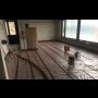 Návrh vhodného řešení i instalace elektrického podlahového vytápění firmy Fénix