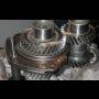 NTL Nezávislá tribotechnická laboratoř Karviná, rozbory průmyslových, motorových olejů a maziv