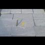 Výroba kamenné dlažby, obklady z přírodního kamene - z balkánské ruly