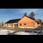 Opravy a rekonstrukce střech rodinných, bytových domů a hospodářských stavení