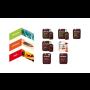 Kalkulátor spotřeby pro výběr správného produktu Bochemit a výpočet množství