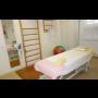 Rehabilitace Olomouc, soukromé rehabilitační zařízení, mobilizace a měkké techniky, elektroléčba