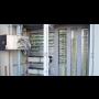Automatizované systémy pro řízení technologických celků