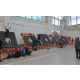 Střední škola stavebních řemesel Brno-Bosonohy, studium s maturitou nebo výučním listem