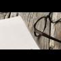 Poskytování účetních a poradenských služeb, daňová evidence Zlín, zastupování na úřadech
