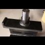 Zakázková kovovýroba od návrhu po realizaci Vysoké Mýto, CNC řezání laserem, výroba prototypů