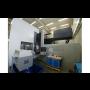 6-Achs-Fräsmaschine Typ RT 3000 zur Formbearbeitung von Eisen- und Nichteisenwerkstoffen die Tschechische Republik