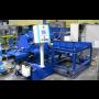Jednoúčelové obráběcí stroje Praha, montážní a lisovací stroje, sériové stroje, automatizace