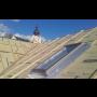 Prodej tepelné izolace a materiálu pro zateplení fasád domů - deskové izolační systémy