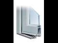 Prodej a montáž plastová okna ALUPLAST, TROCAL