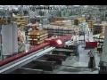 Prodej, výroba, pokládka dřevěné podlahy Praha
