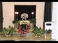 Pohřební služby, pohřeb Rekviem Praha