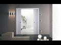 Výroba, prodej interiérové, bezpečnostní dveře Praha