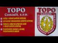 Slu�by,po��rn� ochrana �esk� Bud�jovice