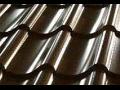 Krytiny z ocelového plechu Praha Kolín Poděbrady Nymburk