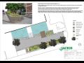 Projektování, realizace, okrasných zahrad Zlín, Zlínský kraj