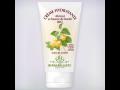 Nov� bio produkty z Provence