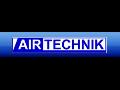 Airtechnik