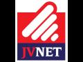 Bezdrátové připojení internet prodej satelitní technika Solnice